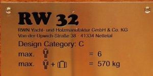 RW 32